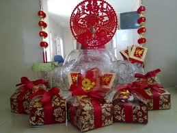 Chinese Home Decor Chinese New Year Decor Ideas Inspirational Home Decorating