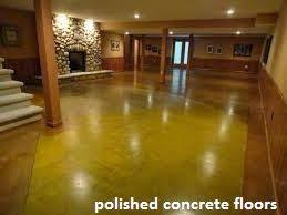 Painted Concrete Basement Floor by 70 Best Cheap Laminate Flooring L Polished Concrete Floors Images