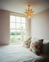 star pendant light photos design ideas remodel and decor lonny