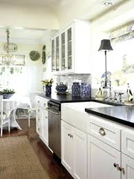 kitchen planning ideas galley kitchen designs layouts medium size of home kitchen design