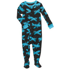boys pajamas pyjamas boys sleepwear id 1883854 product details