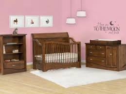 solid wood baby u0026 nursery cribs countryside amish furniture