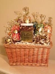 popcorn gift baskets the 25 best popcorn gift baskets ideas on