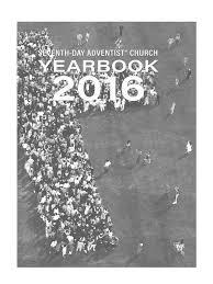 bureau vallée sainte eulalie 842 foto keperluan kantor 26 yb2016 god in christianity biblical sabbath