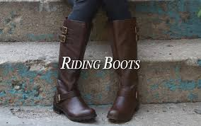 s boots with buckles riverberry boots heels apparel accessories