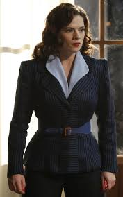 agent carter wallpapers mobile wallpapers 088 tv 1080p to 4k album on imgur