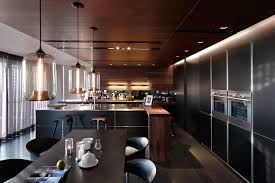 Kitchen Architecture Design by Best Designer Kitchen Showrooms London Ktchn Mag