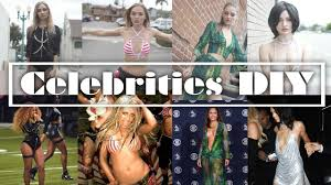 How To Look Like Beyonce For Halloween by 4 Celebrity Halloween Costume Ideas J Lo Beyonce Christina