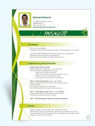 cv design gratuit a telecharger mise en page cv gratuit word modele de cv doc moto bip