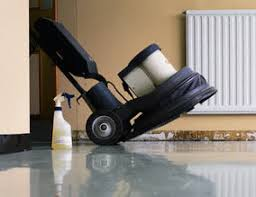 find best floor buffing services with competitive rate and