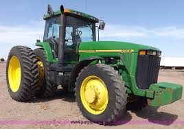 John Deere Bunk Beds Ag Equipment Auction Colorado Auctioneers Association