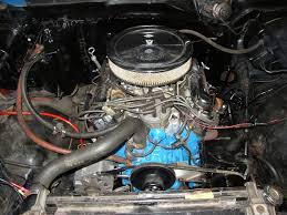 nissan pathfinder engine replacement best worst most underrated engines ever built