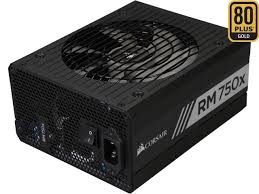 pc power supply best deals of year black friday cyber monday power supplies computer power supply newegg com