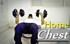 how to do a dumbbell bench press part 48 how to make the best