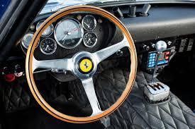 ferrari steering wheel thrustmaster u2013 the ferrari 250 gto rim is here inside sim racing