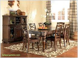 what size rug under dining table rug under kitchen table rugs under kitchen table images round table