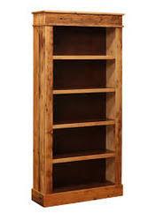 wooden bookcase manufacturers u0026 suppliers of lakdi ki kitabon ki