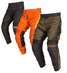 long road moto boot sibling rivalry in the boot vs over the boot riding pants dual