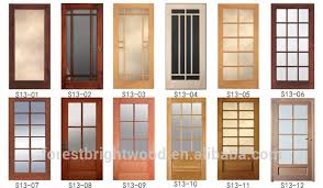 home office doors with glass arched french doors interior pilotproject org