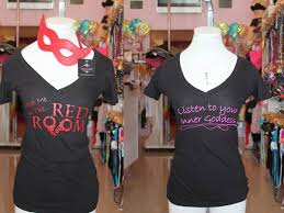 boutiques in miami best boutiques in miami for s day gifts cbs miami