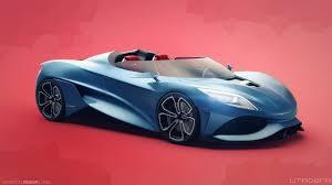 koenigsegg concept koenigegg utagera 2 muscle cars zone