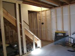 Wine Cellar Floor - inexpensive basement ideas best small wine cellar flooring floor