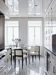 kitchen design nyc nyc interior design kitchen design