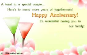 Wedding Quotes For Brother Happy Wedding Anniversary Funny Quotes Love U0026 Relationship