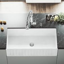 pictures of farmhouse sinks farmhouse sinks you ll love