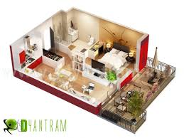 download 3d home design deluxe 6 pictures building design software free download 3d the latest