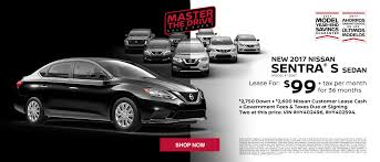 car nissan metro nissan of montclair is a nissan dealer selling new and used