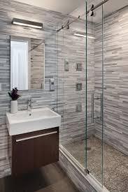Best Modern Bathroom Httpsipinimgcom736x49d69949d6999ed1d4781 Bathroom Designmarvelous