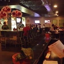 The Blind Rabbit Jacksonville Beach Ruth Review The Blind Rabbit Whiskey And Burger Bar Ruthashley