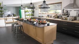 grande cuisine grande cuisine ouverte maison design sibfa com