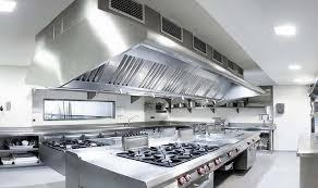 Location Materiel Cuisine Pro - materiel de cuisine professionnelle images