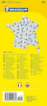 South France Map by Map France Aveyron Tarn Michelin Maps U0026 Guides