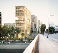 september october 2017 lan local architecture network paris