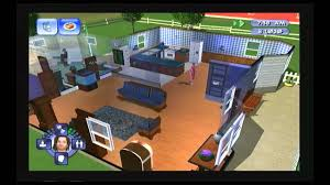 mom u0027s house the sims wiki fandom powered by wikia