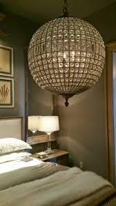 restoration hardware chandelier craigslist chandelierlampsin co
