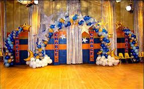 graduation proms