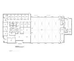 Fire Station Floor Plans Drawings Of Durham Fire Station 17 U2013 Legeros Fire Blog