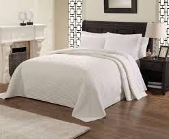 Bed Set Walmart Bedding Set Twin Bed Set Walmart Amazing White Bedding Twin Baby