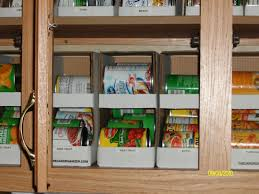 Organizing Kitchen Pantry Ideas Download Kitchen Cabinet Organizing Ideas Gurdjieffouspensky Com