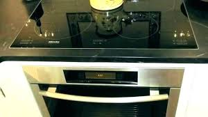 build wall oven cabinet single wall oven cabinet wall oven under counter inch double oven