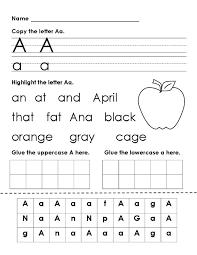87 best preschool letters images on pinterest preschool letters