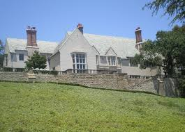 greystone mansion wikipedia