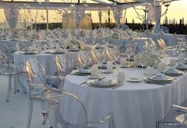 decor essentials south africa wedding events catering