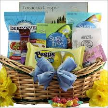 sugar free gift baskets gift baskets at premier home gifts