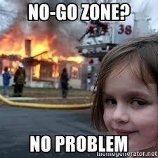 Meme Generator Upload Own Image - meme generator create your own meme