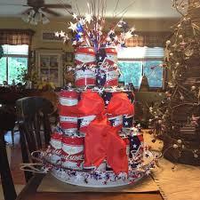 272 best cakes birthdays images on pinterest kitchen birthday